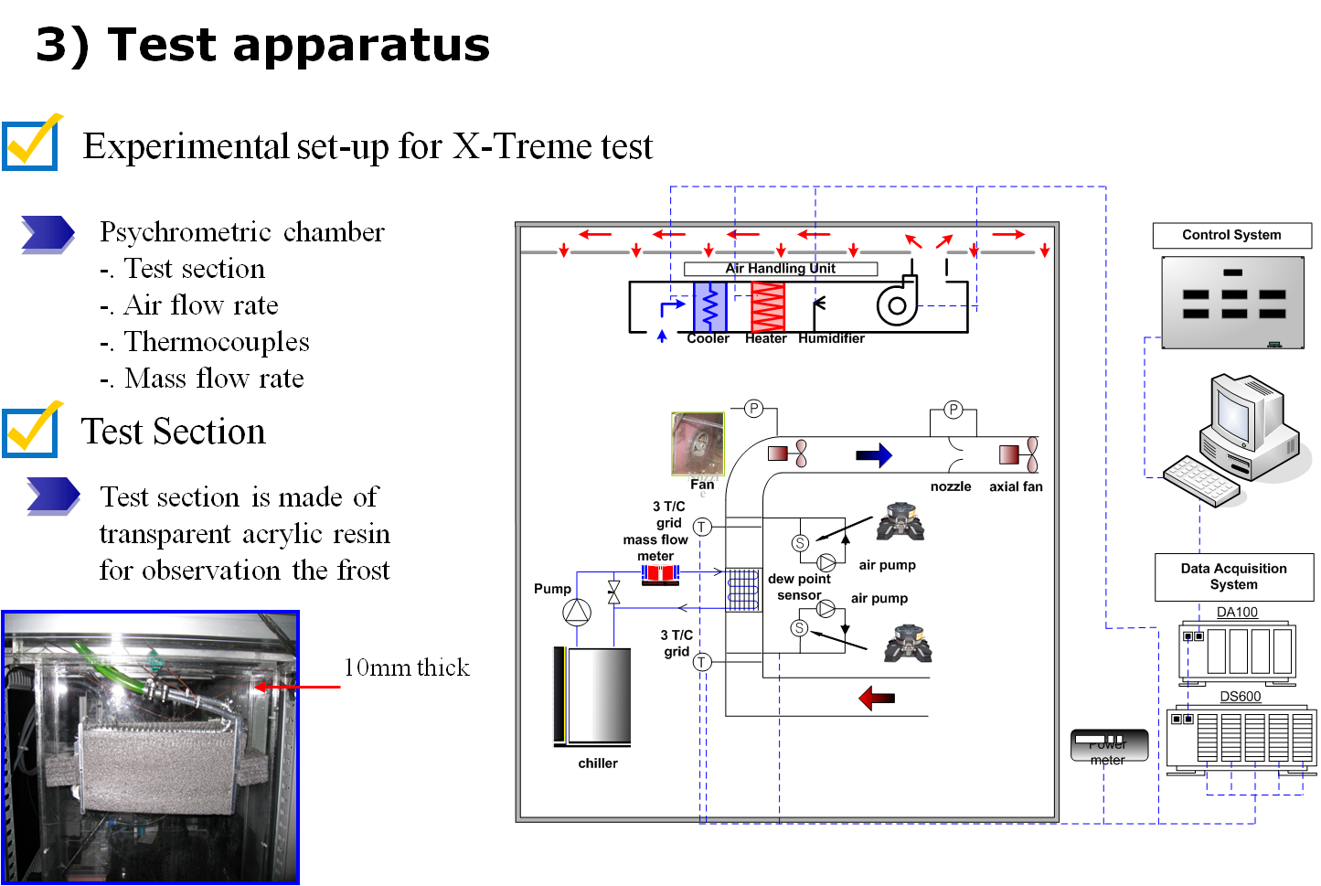 Advanced refrigeration system hvac optimization of refrigeration cycle pooptronica Images